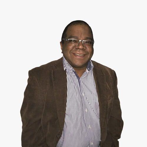 Entrevista Com Rodolfo Sabino – O Cara Manda Muito Em SEO