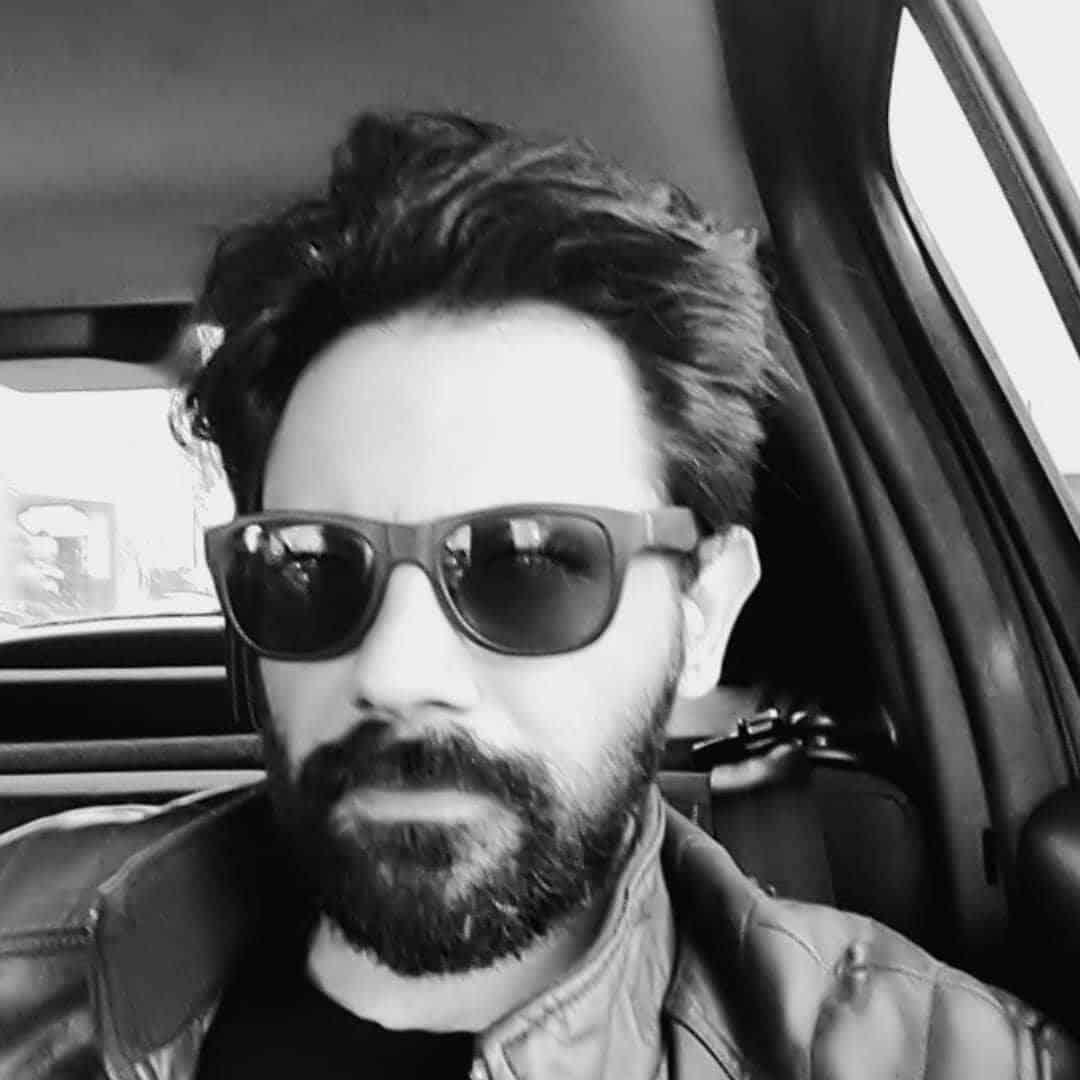 Entrevista Com Tiago Miarelli – Informações Sobre Growth Hacking
