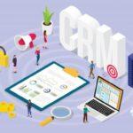 Estratégia de CRM em vendas: por que adotá-la?
