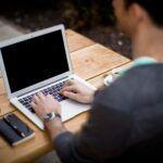 Negócio online como montar? O negócio online 2 temporada