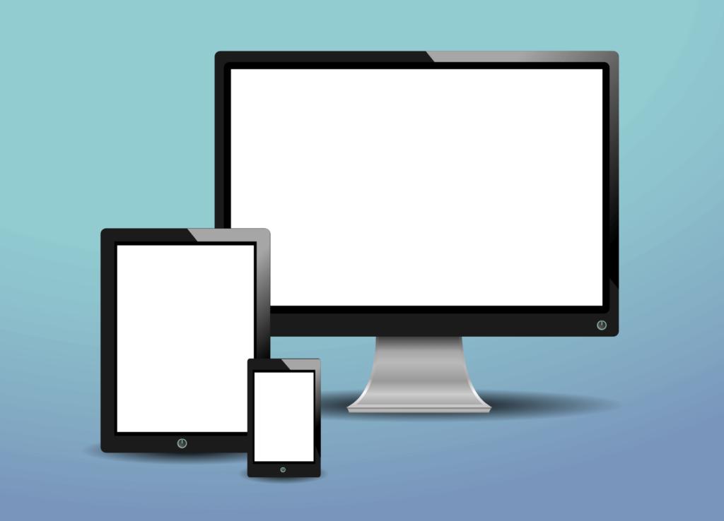 Landing page Isca digital Funil de vendas GM
