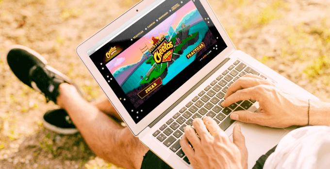 Advergames | Saiba tudo sobre essa poderosa ferramenta que une jogos e negócios