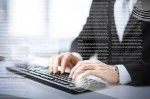 Aprenda Como Criar Uma Lista de Email Marketing