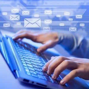 Como Criar Uma Lista de Email Marketing