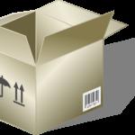 Infoprodutos e Sua Importância Para os Blogs Profissionais