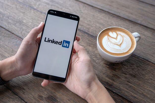 O que é linkedin? Para que serve o linkedin?