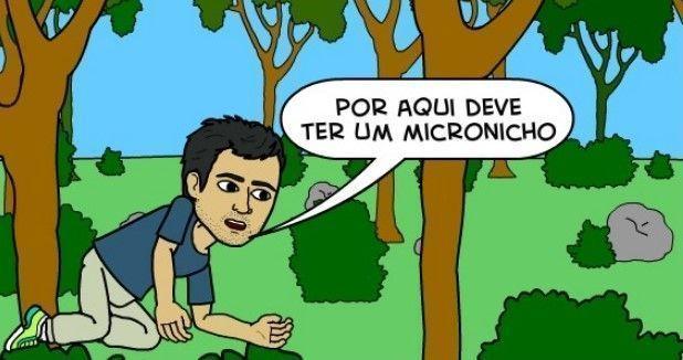 Micronichos ou Microblogs: Ainda são rentáveis?