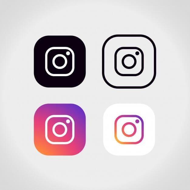 Tendências para Instagram 2020