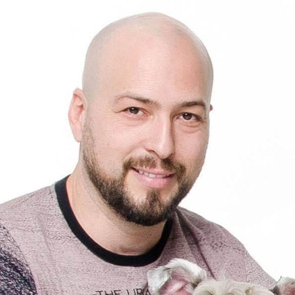 Vinicius Kolling – Quer Aprender Mais Sobre SEO? Leia Agora.