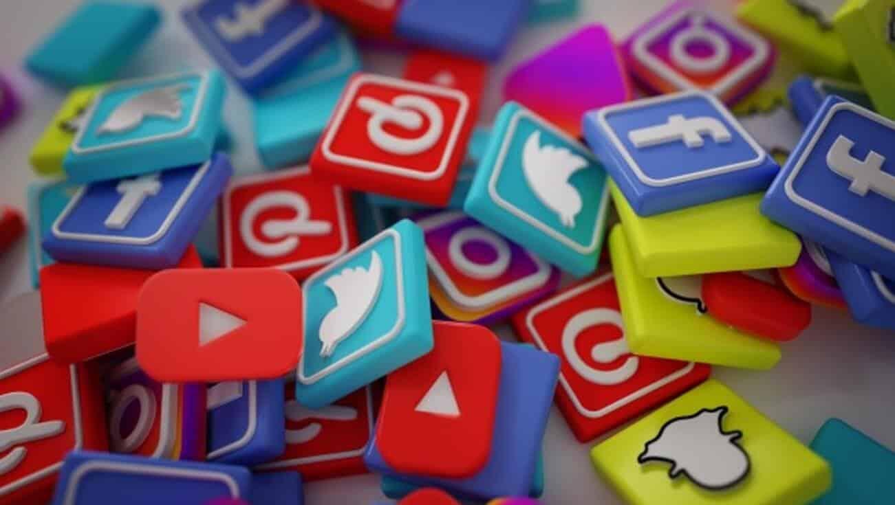 Como usar as redes sociais para promover seu site de e-commerce
