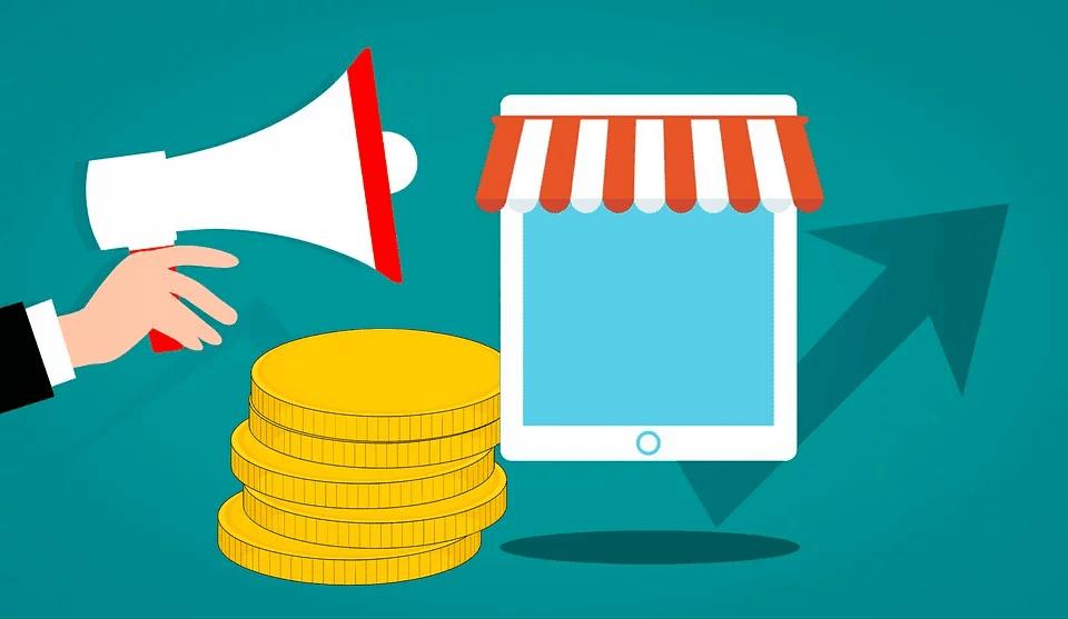 Monetizze: o que é, como funciona e como ganhar dinheiro com blog?