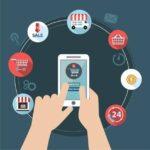 Como vender com blog de forma automática