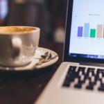 Como ganhar dinheiro em casa vendendo cursos Online?