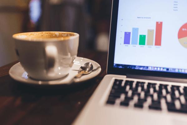 Como ganhar dinheiro vendendo cursos pela internet
