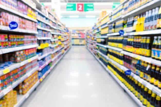 9 técnicas de neuromarketing utilizadas por supermercados