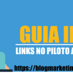 IFTTT Tutorial Para SEO - Links No Piloto Automático (Review)