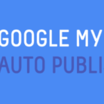 Aprenda Como Impulsionar No Google My Business (Review)