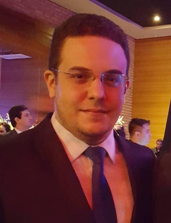 Diego – Advogado com conhecimento em SEO