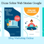 ✅Como Criar Web Stories Com WordPress