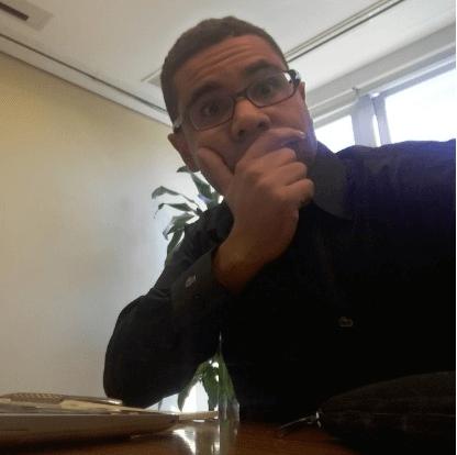 Nelson Willian – Puro conhecimento sobre SEO