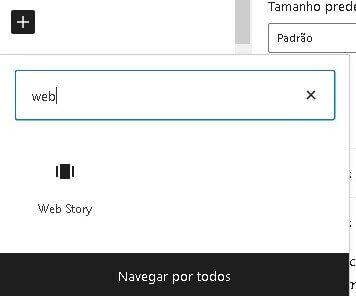 web storie google