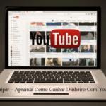 Rank Sniper – Aprenda Como Ganhar Dinheiro Com Youtube