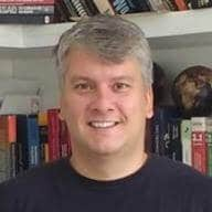 Gustavo Matera – Agência de marketing online
