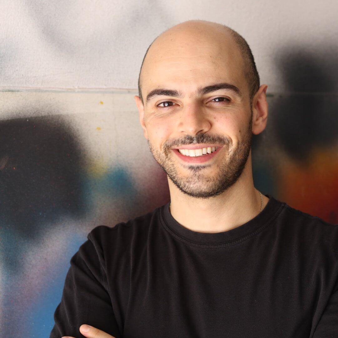 Rodrigo Sanchez – Diversas dicas sobre estratégia digital