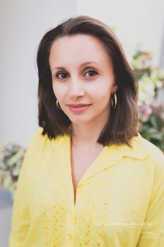 Talita Rodrigues – Dicas de uma mãe empreendedora