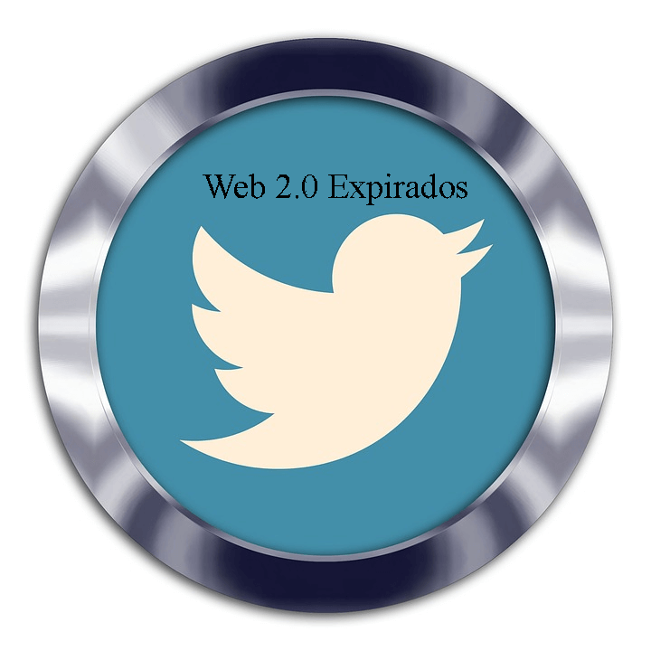 COMO ENCONTRAR WEBS 2.0 EXPIRADAS COM ALTO PA E DA 100% GRÁTIS – TWITTER, BLOGSPOT, WORDPRESS, TUMBLR