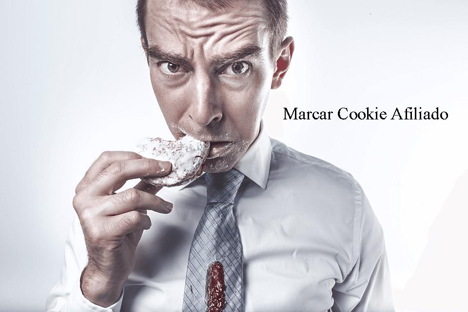 marcar cookie afiliado