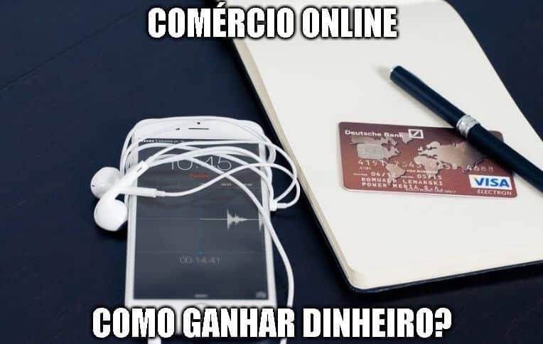 comercio online 1