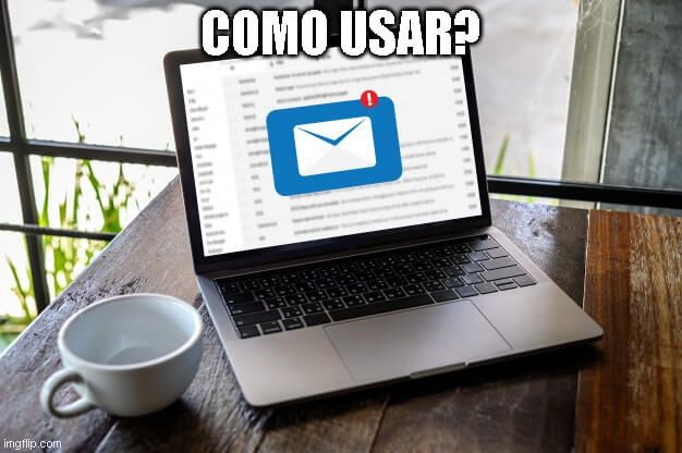 10 regras para domar o monstro do e-mail