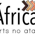 Case de Sucesso Atacado África com vendas de blusas femininas atacado em meio a pandemia!
