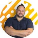 Camillo Dantas - Mega entrevista sobre Core Web Vitals