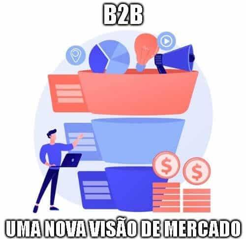 mercado B2B