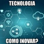 Tecnologia de resultado - Será que existe?