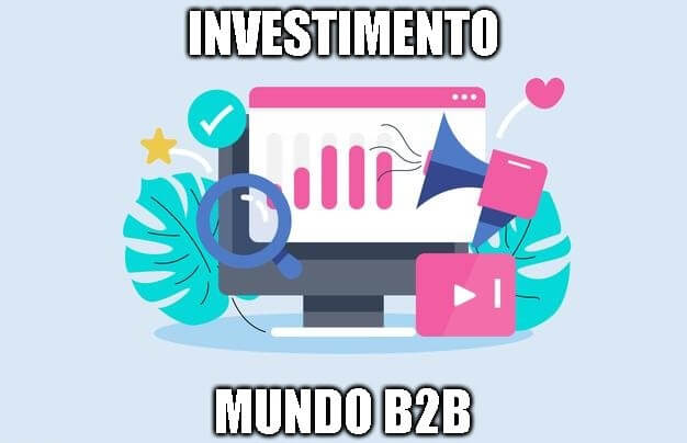 Marketing B2B estratégias