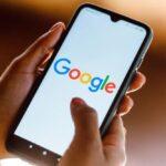 8 dicas para colocar um site na primeira página do Google