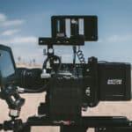 7 maneiras de usar conteúdo em vídeo na página de produto